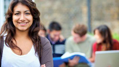 CADE Universitario 2016: ¿Cómo generar impacto como estudiante?