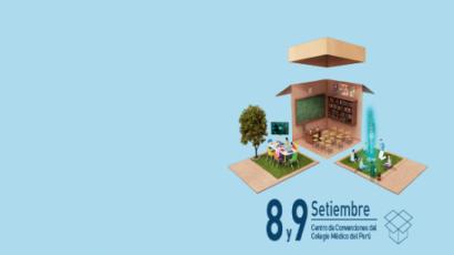 """CADE por la educación 2016 plantea """"La educación fuera de la caja"""""""