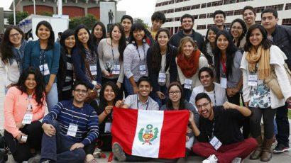 CADE Universitario impulsa la innovación en los jóvenes