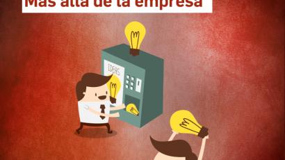 Sistemas de Innovación: Más allá de la empresa