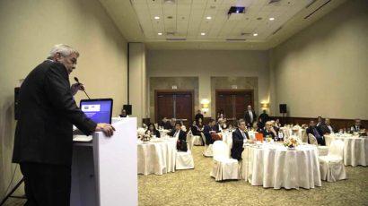 CADE Mide: El Perú presentó ligero avance en 12 indicadores de desarrollo, de 21 en total