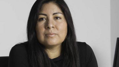 """""""Yo los entiendo"""": el caso de una negociación exitosa en San Martín"""