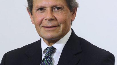 ¿Cómo está el Perú en competitividad digital?