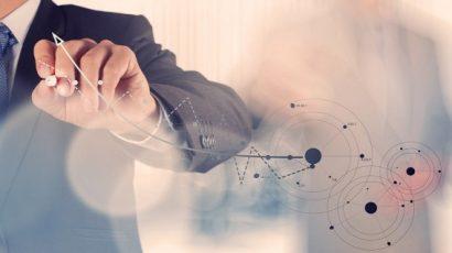 Transformación digital: ¿Cómo viene siendo afrontada por las empresas privadas y el Estado?