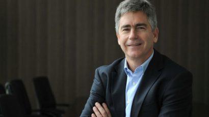 Gonzalo Aguirre asume la presidencia de CADE Ejecutivos 2018