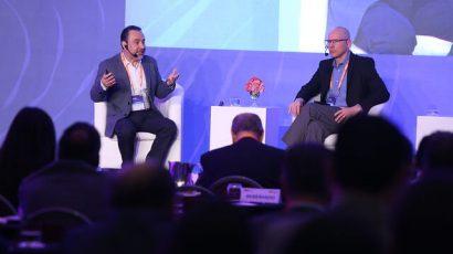 La experiencia de la transformación digital en CEMEX