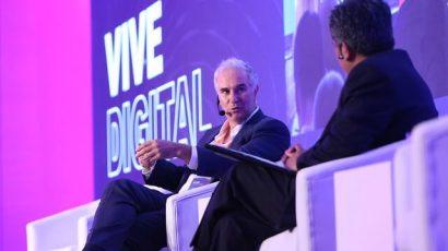 Éxito en la era digital