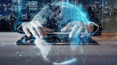 Transformación digital: tecnologías disruptivas, partners claves y errores como aprendizaje