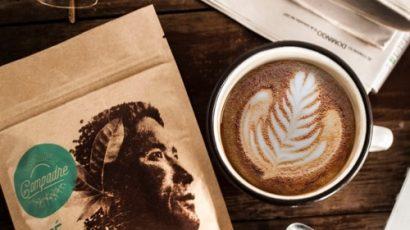 Compadre, el café solar que empodera a los caficultores