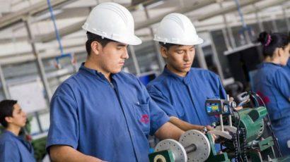 Consejo Privado de Competitividad plantea esquema de formalización