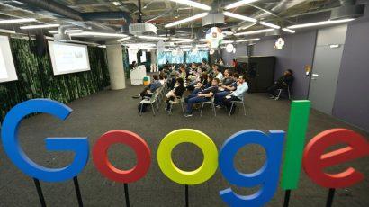 ¡Estudia gratis con Google! Revisa estos cursos online con certificación