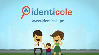 Conoce cómo puedes utilizar esta herramienta que recopila la información de colegios a nivel nacional