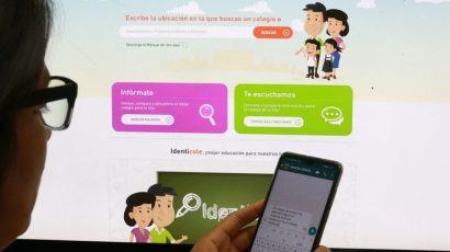 Identicole: la importancia de las herramientas digitales para mejorar la oferta educativa