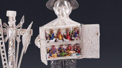 Premio IPAE: Empresas comprometidas con la cultura peruana