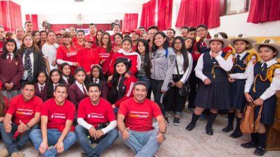 Premio IPAE: Reconocimiento a empresas comprometidas con la Educación