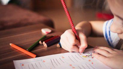 #YoMeQuedoEnCasa: Educación a distancia tendrá una programación diaria