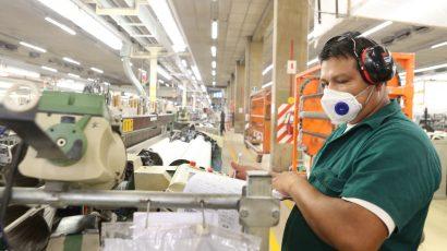 NOTA DE PRENSA –  #CADEx: El objetivo es evitar la pérdida del empleo formal