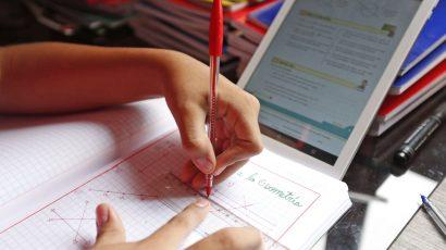NOTA DE PRENSA – CADEx: «La educación a distancia es la única alternativa viable ante esta situación de emergencia sanitaria»