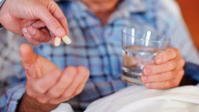COLUMNA DE OPINIÓN – Cuidemos a los adultos mayores