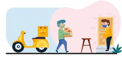 NOTICIA – Protocolo biosanitario: Mincetur capacitará a restaurantes y afines a través de conferencia virtual