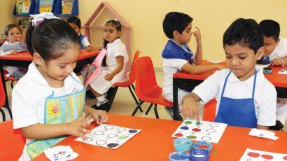 COLUMNA DE OPINIÓN – Recuperemos confianza en comunidad educativa