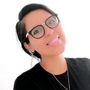 Marcia-Rivas