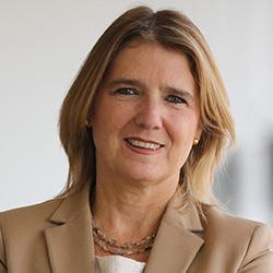 Mariela-Garcia-de-Fabbri