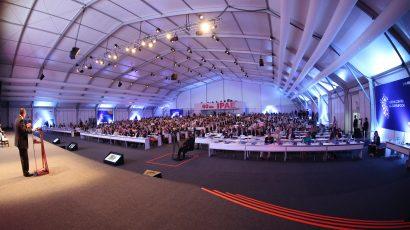 NOTA DE PRENSA – IPAE Asociación Empresarial comunica la reprogramación de la 58° edición CADE EJECUTIVOS 2020
