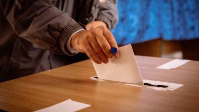 COLUMNA DE OPINIÓN – Coincidencias en CADE Electoral