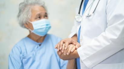 COLUMNA DE OPINIÓN – Reformemos el sistema de salud