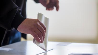 COLUMNA DE OPINIÓN – Voto informado