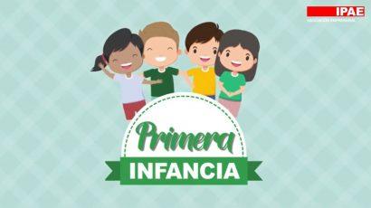 #RutaPerú: SALUD, EDUCACIÓN, NUTRICIÓN Y FAMILIA SON LOS PILARES PARA EL DESARROLLO INTEGRAL DE LA PRIMERA INFANCIA