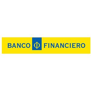 Cade ejecutivos 2016 for Oficinas de banco financiero