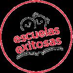 logo-escuelasexitosas