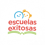 LOGO-ESCUELAS-EXITOSAS